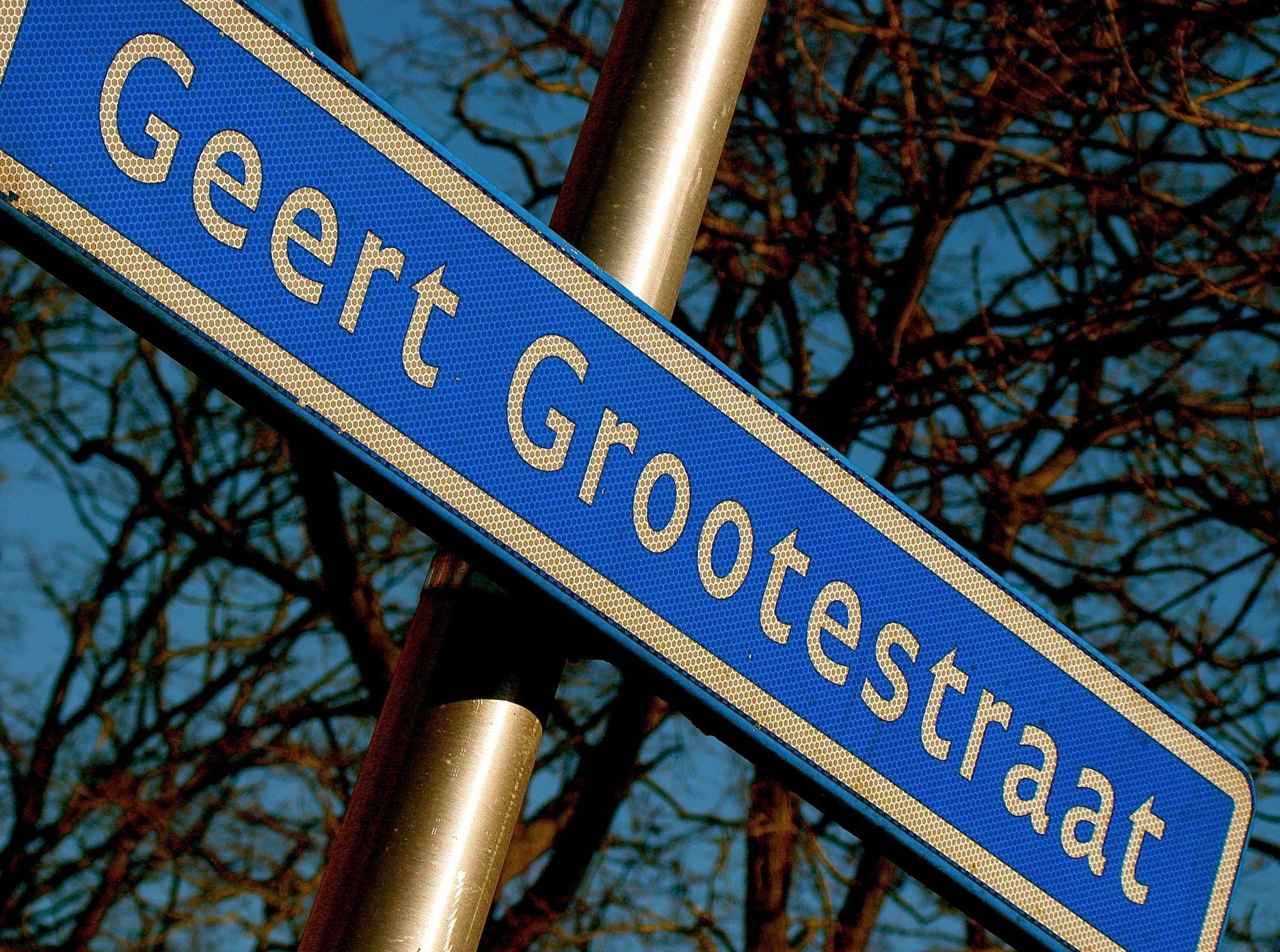 Huisartsenpraktijk Takens en Zuidwijk